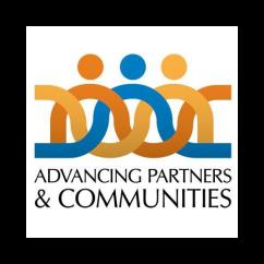 Advancing Partners & Communities