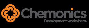 Chemonics2016