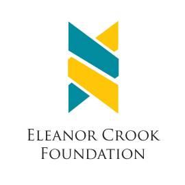 ECF Foundation_FINAL LOGO_9517_1