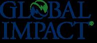 global_impact_logo_smaller.png