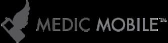 medic-mobile-logoname-100