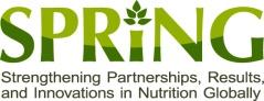 spring_logo 2016