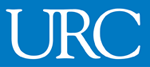 urc-logo-150