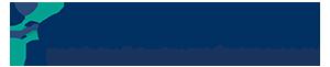 ghc-logo2-300x61