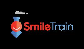 SmileTrain_CMYK_Primary_logo_fullcolor1