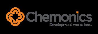 Chemonics_CMYK_Horizontal_HighRes-01
