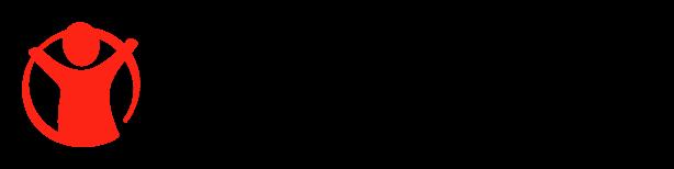 SCUS_Logo_Horiz_ColPos_RGB-01
