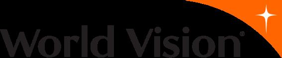 wv-logo-new-color